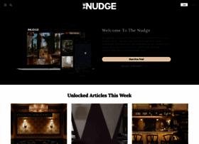thenudge.com