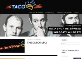 thenychi.com