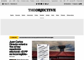 theobjective.com