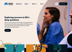 theocca.org