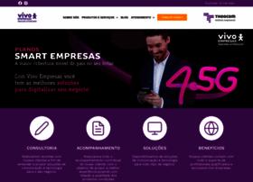 theocom.com.br
