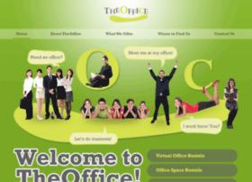 theoffice.com.sg