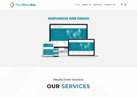 theofficeweb.com