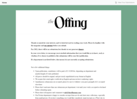 theoffingmag.submittable.com