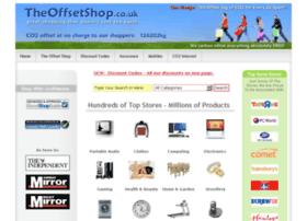 theoffsetshop.co.uk
