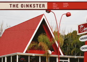 theoinkster.com