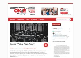 theokie.com