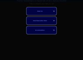 theoldaberladyinn.co.uk