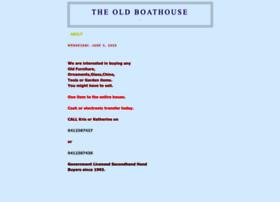 theoldboathouse.blogspot.ca