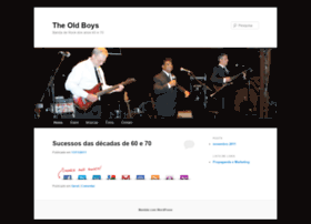 theoldboys.com.br
