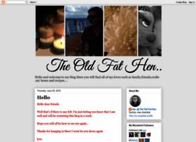 theoldfathen.blogspot.com.au