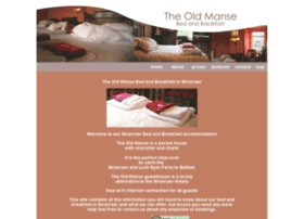 theoldmansebb.co.uk