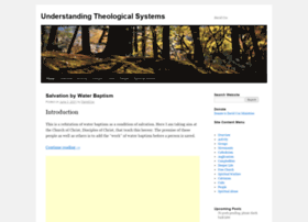 theologicalsystems.com