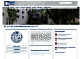 theologie.uni-wuerzburg.de