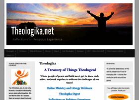 theologika.net