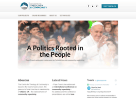 theology-centre.org.uk