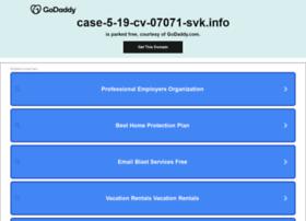 theonebbshop.com