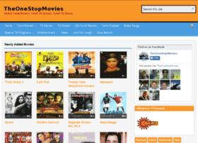 theonestopmovies.com