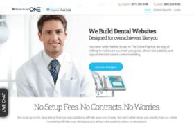 theonlinepractice.com