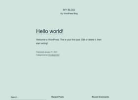 theonlinesurgery.co.uk