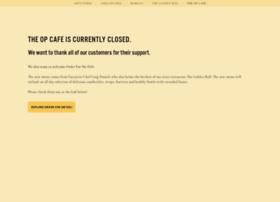 theopcafe.com