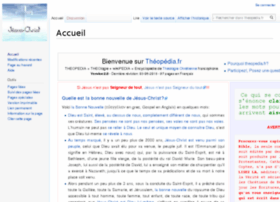 theopedia.fr
