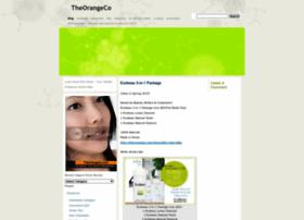 theorangeco.wordpress.com