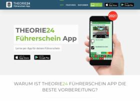 theorie24.de