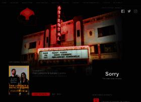 theorientaltheater.com