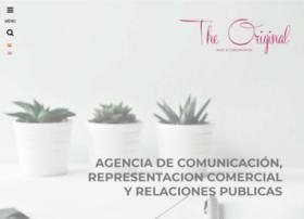 theoriginal.es