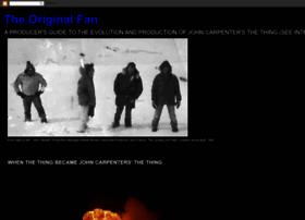 theoriginalfan.blogspot.co.uk