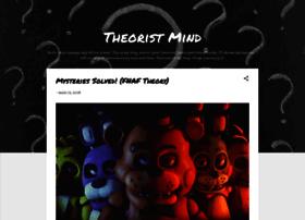 theoristmind.blogspot.pt