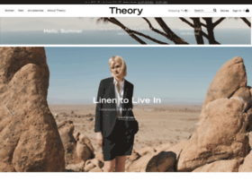 theory.com
