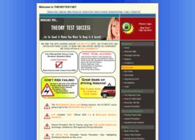 theorytest.net
