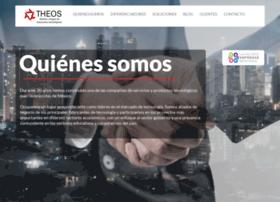 theos.com.mx