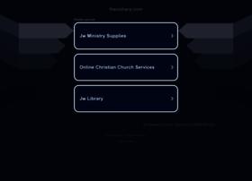 theoshare.com