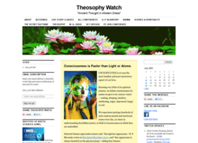 theosophywatch.wordpress.com