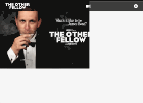 theotherfellow.com