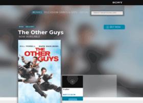 theotherguys-movie.com