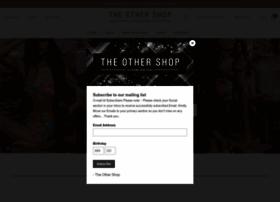 theothershop.com.au