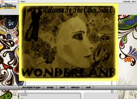 theothersideofwonderland.blogspot.com
