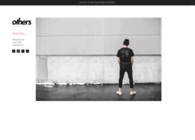 theothersla.squarespace.com