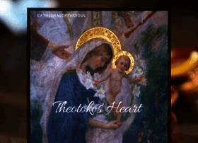 theotokosheart.blogspot.com