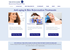 theottoclinic.ie