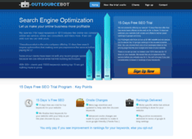 theoutsourcebot.org