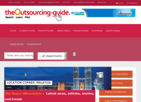 theoutsourcing-guide.com