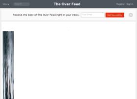 theoverfeed.com