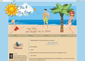 theowens3.blogspot.com
