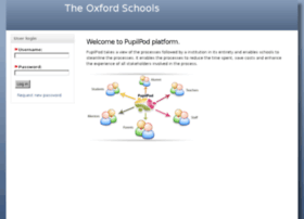theoxfordschools.pupilpod.in