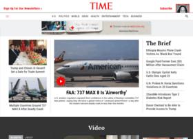 thepage.time.com